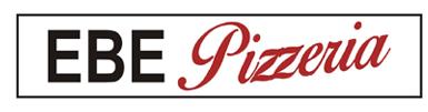 EBE Pizzeria